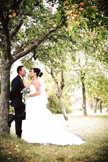Photographe mariage - Sauvage Raphael Photographe - photo 15