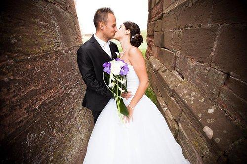 Photographe mariage - Sauvage Raphael Photographe - photo 23