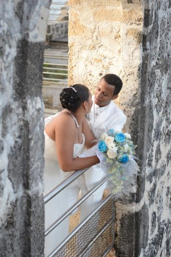 Photographe mariage -  NEOMERIS PHOTOS - photo 68