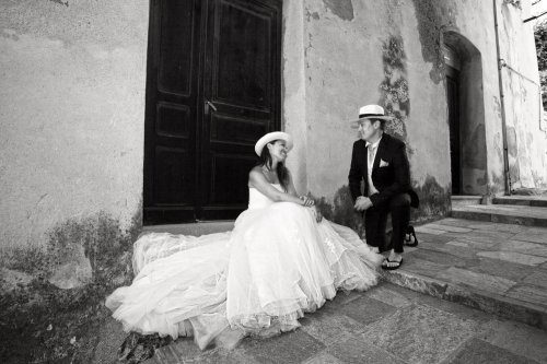 Photographe mariage - Photos de Stéphanie Eveilleau - photo 3