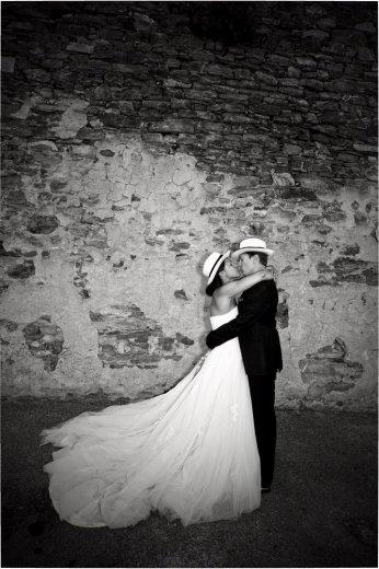 Photographe mariage - Photos de Stéphanie Eveilleau - photo 6