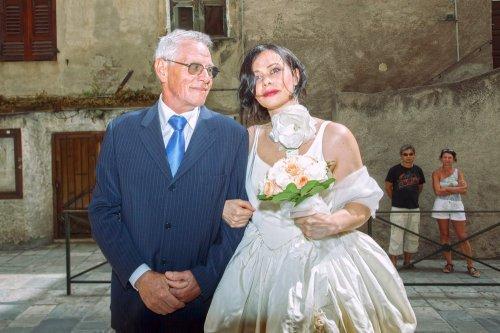 Photographe mariage - Photos de Stéphanie Eveilleau - photo 2