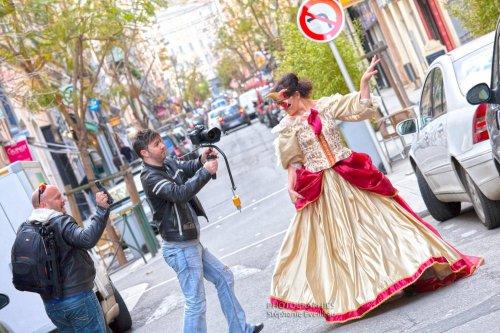 Photographe mariage - Photos de Stéphanie Eveilleau - photo 7