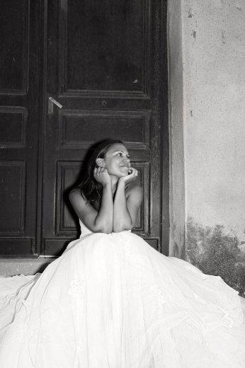 Photographe mariage - Photos de Stéphanie Eveilleau - photo 4