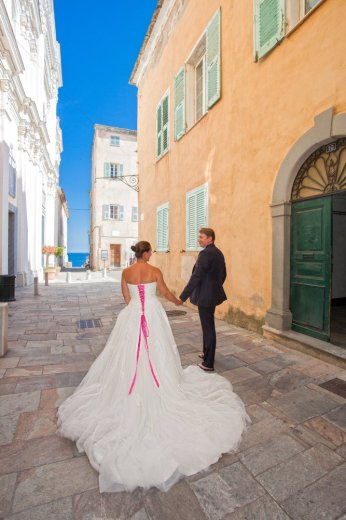 Photographe mariage - Photos de Stéphanie Eveilleau - photo 5