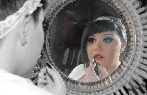 Photographe mariage - ART ET PHOTO  - photo 36