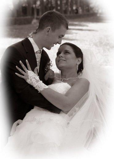 Photographe mariage - ART ET PHOTO  - photo 39