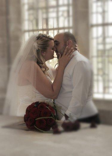 Photographe mariage - ART ET PHOTO  - photo 31