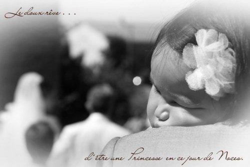 Photographe mariage - Gilles Perez Photographe - photo 4