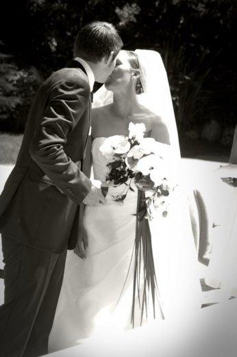 Photographe mariage - Gilles Perez Photographe - photo 3
