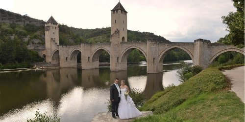 Photographe mariage - Photolauragais - photo 1