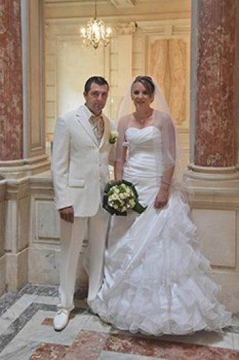 Photographe mariage - Photolauragais - photo 4