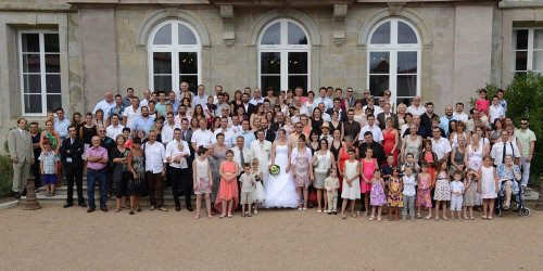Photographe mariage - Photolauragais - photo 7