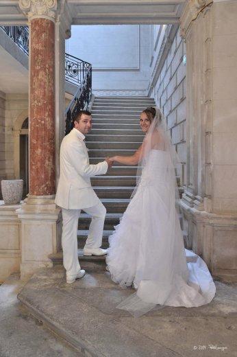Photographe mariage - Photolauragais - photo 8