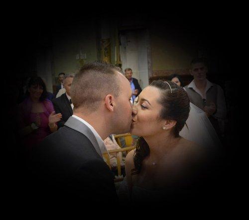 Photographe mariage - Photolauragais - photo 10