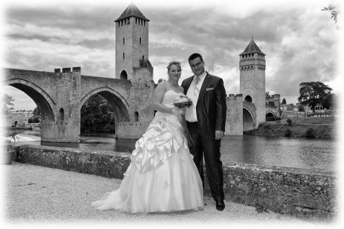 Photographe mariage - Photolauragais - photo 11