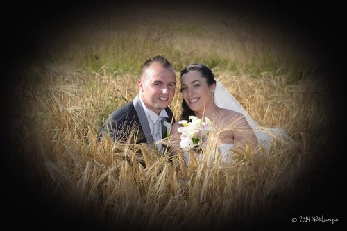 Photographe mariage - Photolauragais - photo 12