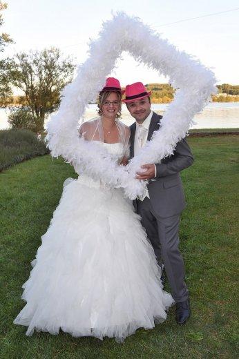 Photographe mariage - Photolauragais - photo 6