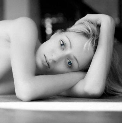 Photographe - Jean Marc Stamati photographie - photo 18