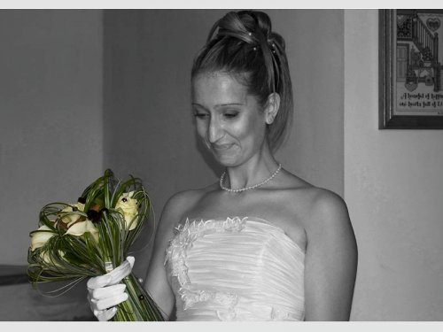 Photographe mariage - Jean Marc Stamati photographie - photo 16