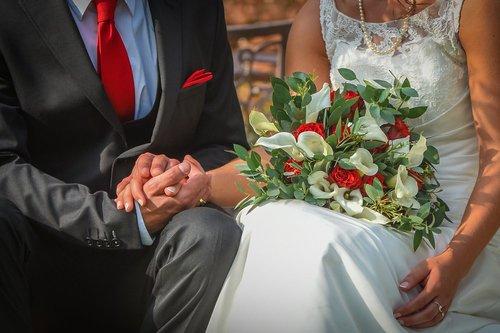 Photographe mariage - Fabien Sans Image - photo 7