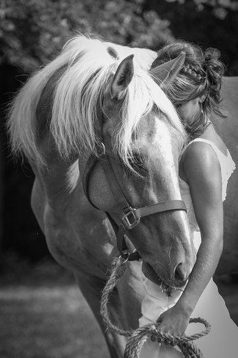 Photographe mariage - Fabien Sans Image - photo 8