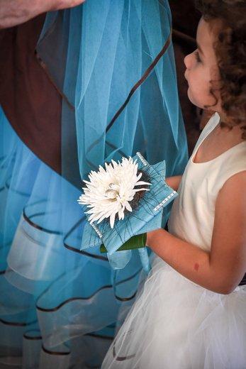 Photographe mariage - Fabien Sans Image - photo 3