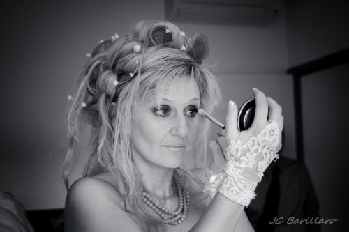 Photographe mariage - PHOTOGRAPHIE EVENEMENTIELLE - photo 2