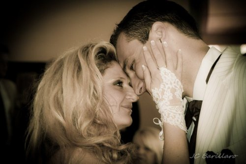 Photographe mariage - PHOTOGRAPHIE EVENEMENTIELLE - photo 1
