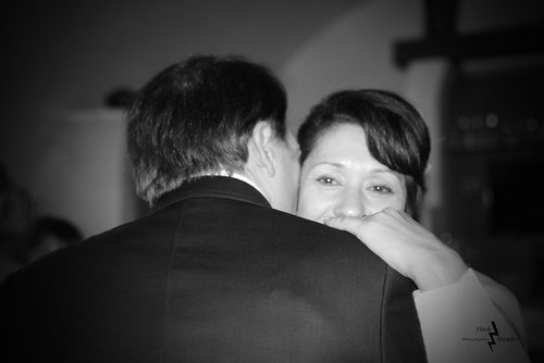 Photographe mariage - flashmendes photographies - photo 14