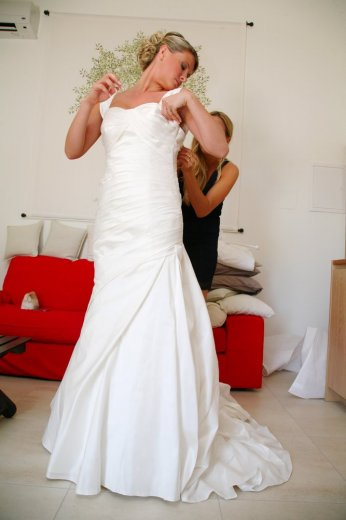 Photographe mariage - Lynda Grasso Photographies - photo 38