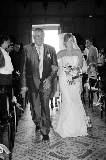 Photographe mariage - Lynda Grasso Photographies - photo 30