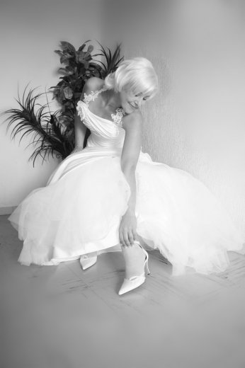 Photographe mariage - PASSION-MARIAGE. COM - photo 15