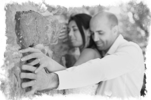 Photographe mariage - PASSION-MARIAGE. COM - photo 11