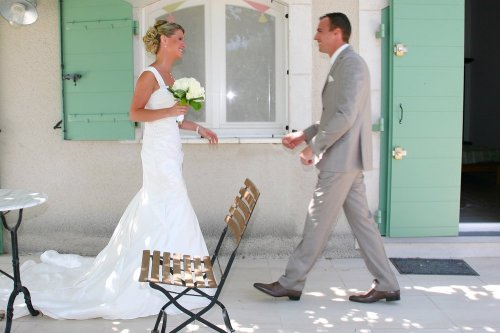 Photographe mariage - Lynda Grasso Photographies - photo 44
