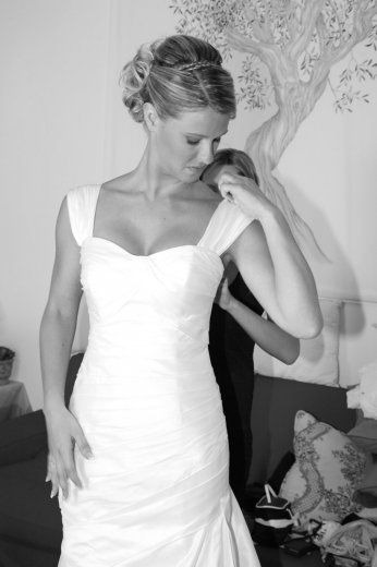 Photographe mariage - PASSION-MARIAGE. COM - photo 40