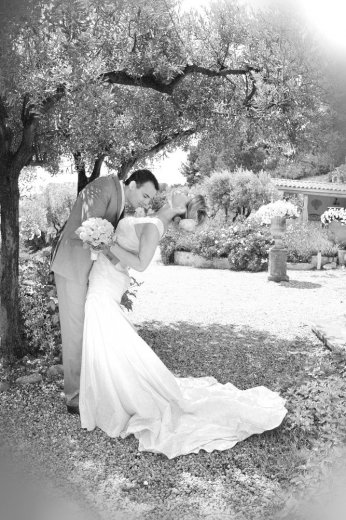 Photographe mariage - PASSION-MARIAGE. COM - photo 45