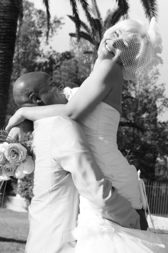 Photographe mariage - PASSION-MARIAGE. COM - photo 18