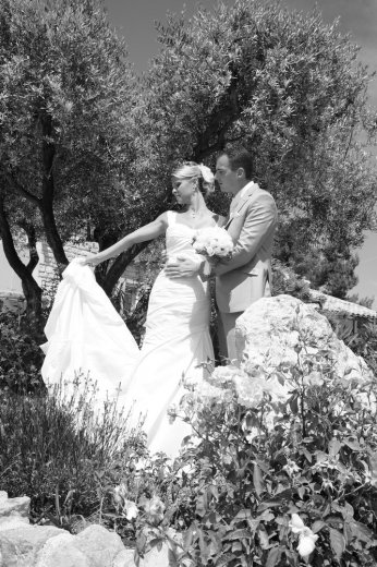 Photographe mariage - Lynda Grasso Photographies - photo 47