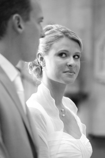 Photographe mariage - Lynda Grasso Photographies - photo 50