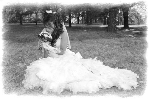 Photographe mariage - PASSION-MARIAGE. COM - photo 5