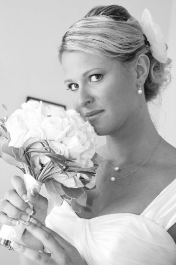 Photographe mariage - PASSION-MARIAGE. COM - photo 42