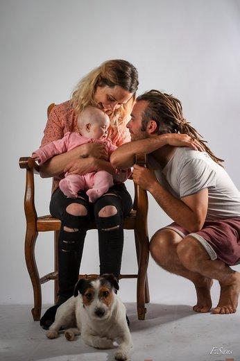 Photographe mariage - Fabien Sans Image - photo 25