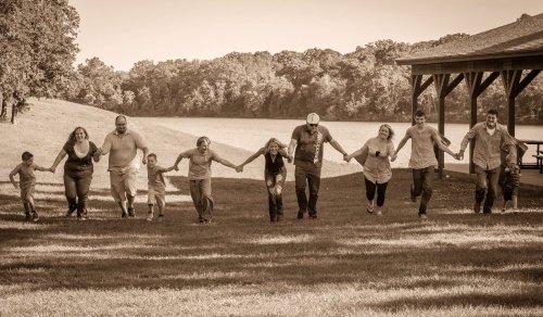 Photographe mariage - Photo Story 91 - photo 42