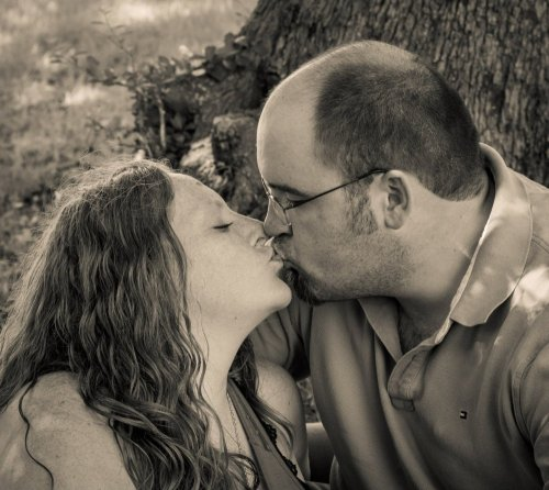 Photographe mariage - Photo Story 91 - photo 40