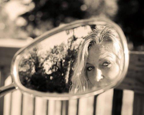 Photographe mariage - Photo Story 91 - photo 77