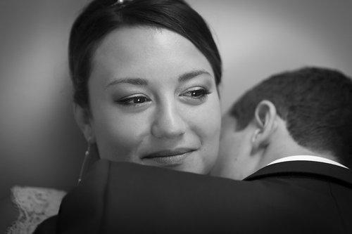 Photographe mariage - Picture Impact Production - photo 10