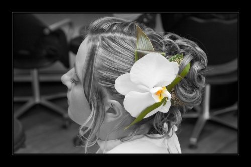 Photographe mariage - Guillaume RUELLE PHOTOGRAPHE - photo 16