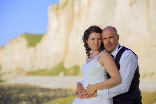 Photographe mariage - Guillaume RUELLE PHOTOGRAPHE - photo 7