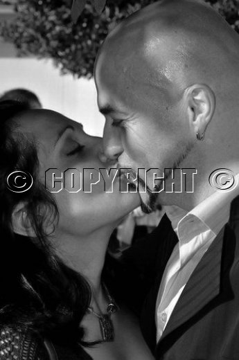 Photographe mariage - Portraits de Stars - photo 3